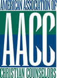 American Association of Christian Counselors